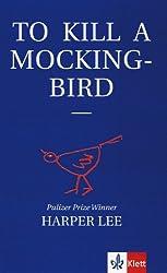 To Kill a Mockingbird (inkl. Vokabelbeilage)
