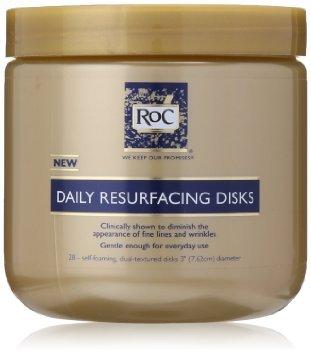 roc-daily-resurfacing-disks-28-of-3-inches-disks