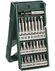 Bosch X/Line Mini 25 Parça Vidalama Seti