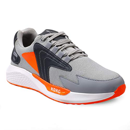 Smoky Sports  amp; Running Shoes