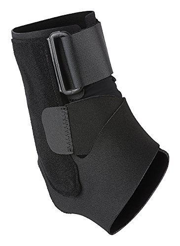 Amazon Com Ace Knee Support Health Amp Personal Care