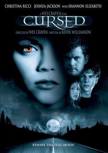 Cursed 2005 480p BluRay Dual Audio In 300MB