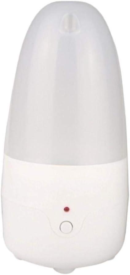 Cosy-TT Esterilizador de Copa Menstrual, esterilizador portátil Menstrual de Copa, desinfección UV Limpiador Antibacteriano físico UV, Adecuado para ...