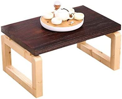 Living Room Furniture Tables Coffee Table Wooden Small Table