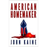 American Homemaker