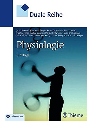 duale-reihe-physiologie