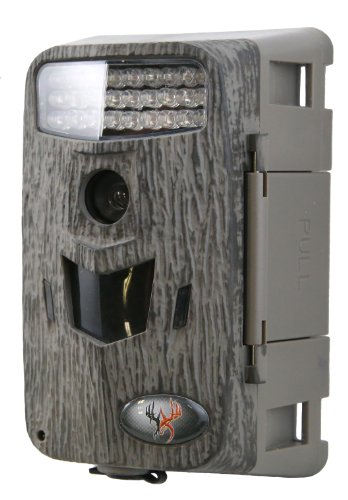 Wildgame Innovations Micro Crush X10 Hunting Trail Camera