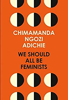 Half Of A Yellow Sun Amazonde Chimamanda Ngozi Adichie