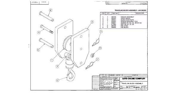 8005h Auto Crane Wiring Diagram On Moffett Wiring Diagram