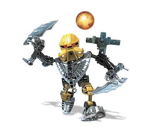 LEGO Bionicle Dekar