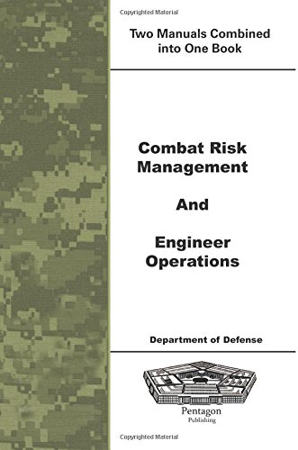 Combat Risk Management and Engineer Operations