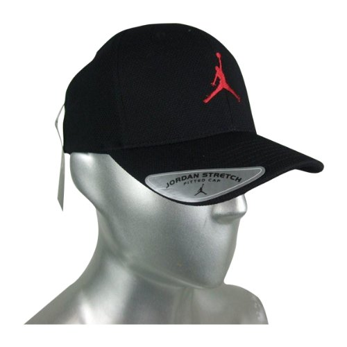 buy nike air jordan jumpman flight stretch fit cap program e807d 0d536 38899c1c53e