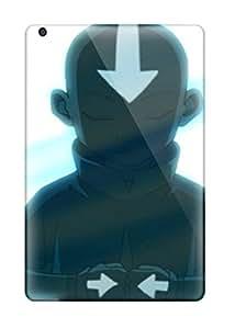 2666371I59992033 For Ipad Mini Protector Case Avatar Phone Cover