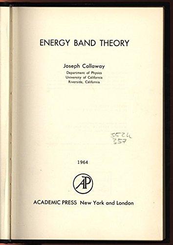 Applied Physics Book Pdf
