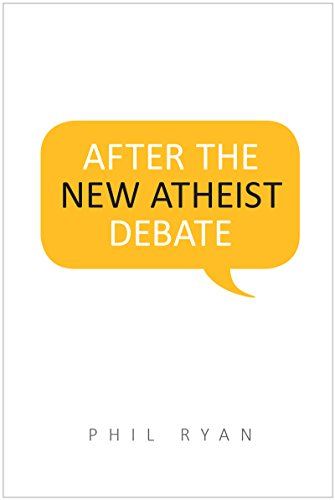 After the New Atheist Debate (UTP Insights)