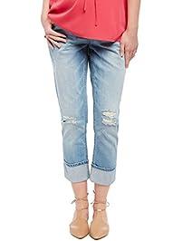 Maternity Jeans | Amazon.com
