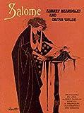Salome (Dover Fine Art, History of Art)