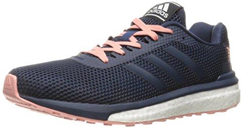 adidas Performance Vengeful w Running-Shoes Collegiate Navy/Collegiate Navy/Still Breeze