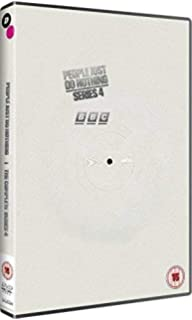 Operation Good Guys Complete - Series 1-3 [DVD]: Amazon co uk