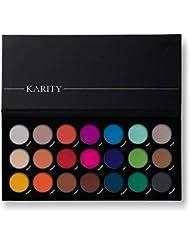 21 Highly Pigmented Professional Eyeshadow Palette Eye...