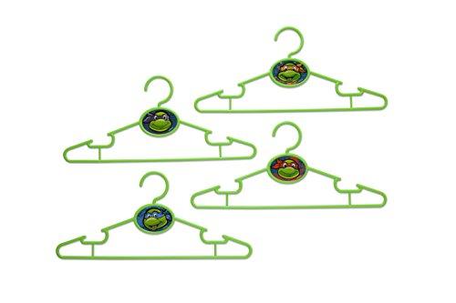 Delta Children Toddler Hangers Nickelodeon