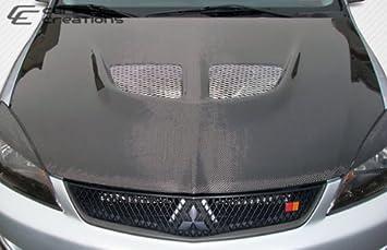 Professional Car Universal Lock Out 9 Piece Tool Kit Mitsubishi Lancer