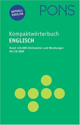 pons-kompaktwrterbuch-englisch-ausgabe-2005-06