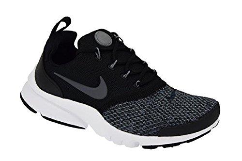 Noir anthracite Nike Baskets Fille Aa3060 Mode 001 Pour Ov4wqU