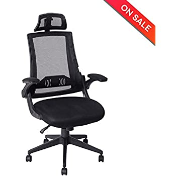 Amazon Com Steelcase Gesture Office Desk Chair With