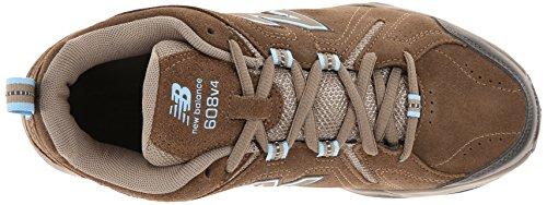New Balance WX608 Grande Fibra sintética Zapatillas