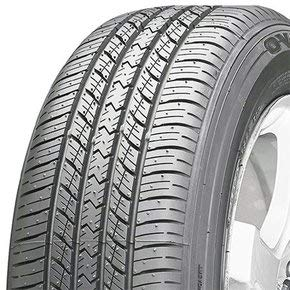 Toyo Proxes A27 All-Season Radial Tire - 185/60R16 86H