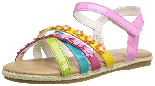 laura-ashley-two-tone-flowers-sandal-toddler-little-kidpink-multi8-m-us-toddler
