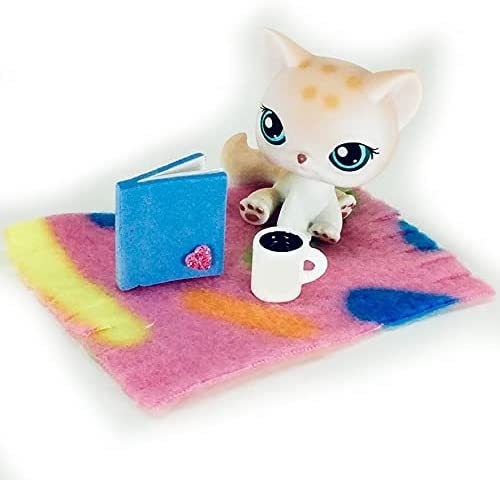 Free lps toys