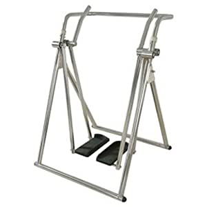 Fitmax Aquatic Therapy Exercise Walker