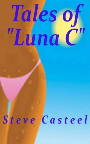 Tales of Luna C