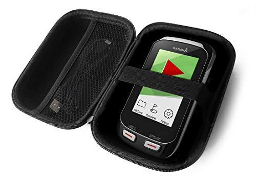 FitSand Hard Case Compatible for Garmin Approach G8 Golf Course GPS