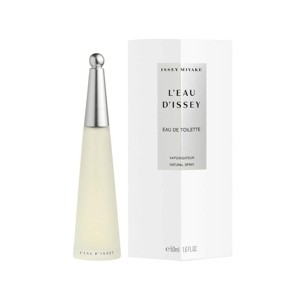 Profumo Donna L'eau D'issey Issey Miyake EDP