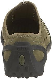 a4011b51d59 Clarks Privo Women s Fireball Zip up Shoe