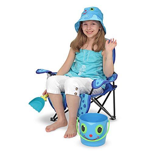 Buy beach chair ever