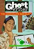 img - for The Chocolate Bar (Ghostwriter) book / textbook / text book