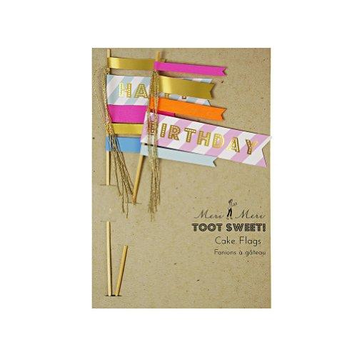 Meri-Meri-Cake-Flags-and-Toppers-Toot-Sweet