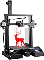 Creality Ender 3 Pro Impresora 3D