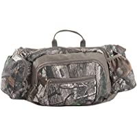 Allen Crusade Camo Hunting Waist Pack, 600 Cubic Inches,...
