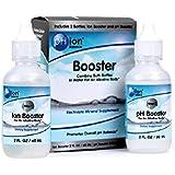 PHion Balance PHion pH Booster Kit Liquid, 2-Ounce