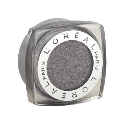 Lor Infallible Shad Liq D Size .12oz Loreal Infallible 24 Hour Eye Shadow Liquid Diamond, .12oz
