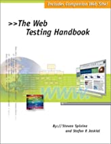 The Web Testing Handbook