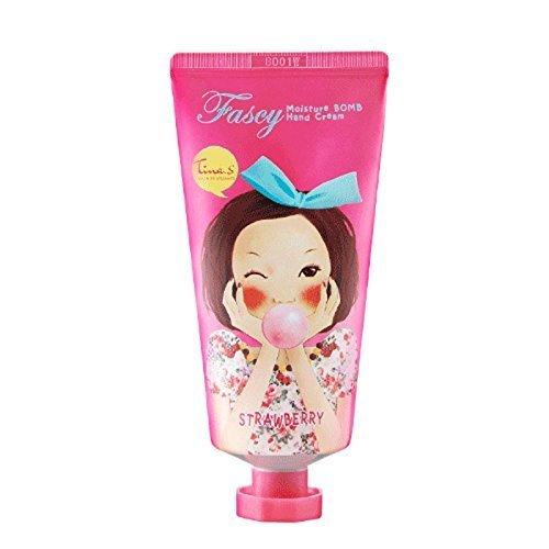 Tina Skin Care - 1