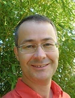Stéphane Talbot