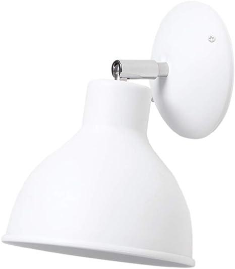 Lampex. Plafón Lámpara colgante Araña Aplique Lámpara de