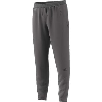 Pantalón Striker es Deportes Amazon Zne Hombre Adidas Pnt Aire Y FqnwfUt7